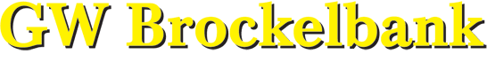 GW Brockelbank Concrete Contractors
