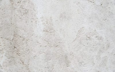 What Is Concrete Driveway Scaling?
